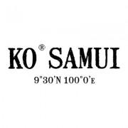 Ko'samui
