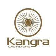 Kangra
